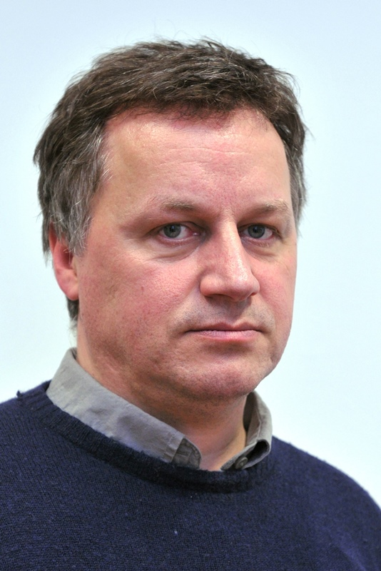 György Vaszil